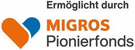 MPF_Logo.jpg