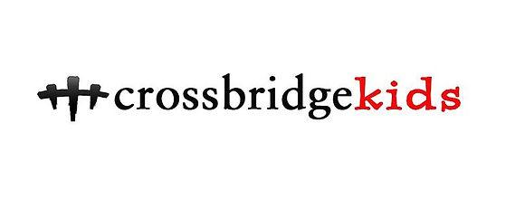 Crossbridge Logo Kids_edited.jpg