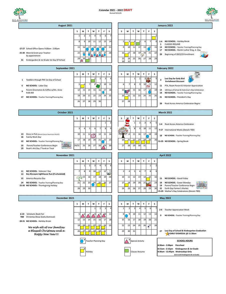 Public School Year Calendar 2021-22 MC 3.jpg