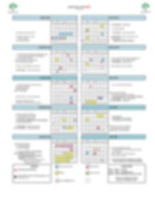 Calendar 2020-21 Web.jpg
