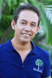Frank Vasquez.jpg
