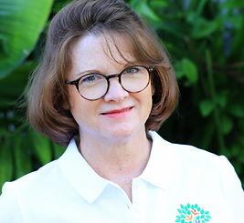 Ms. Anne-1.jpg