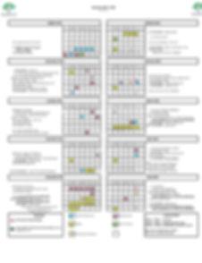 School Year Calendar 2019-20 SH.jpg