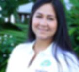 Adriana Flores.jpg