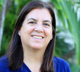 Veronica Andrade.jpg