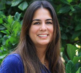 Copy of Claudia del Aguila.jpg