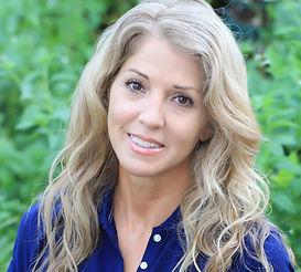 Christine Lima.jpg
