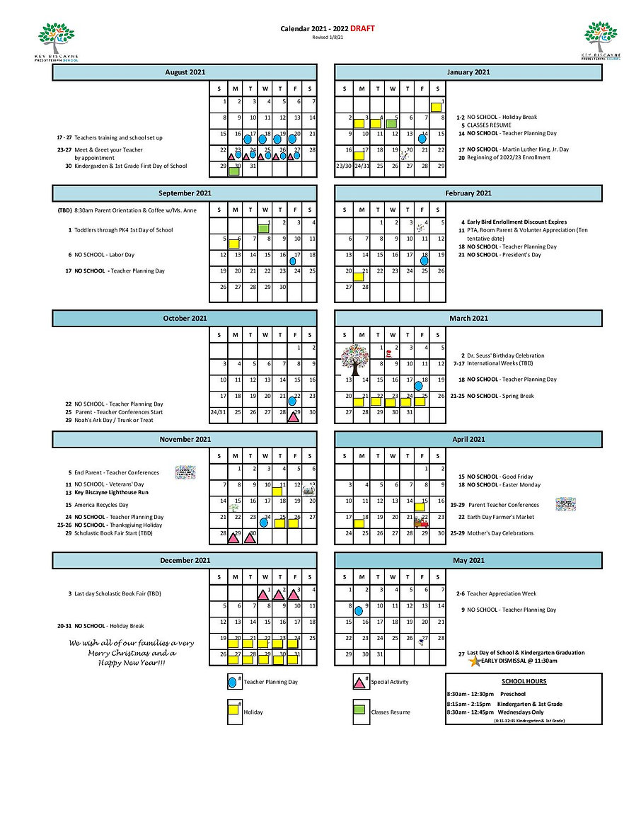 School Year Calendar 2021-22-page-001.jp