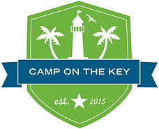 Camp Logo - High Res..png