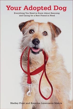 Adopted_dog_final-1.jpg