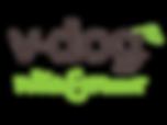v-dog_logo_with_tagline.png