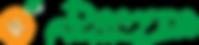 Backup_of_dawra(logo)%20(2)_edited.png