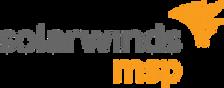 solarwinds-msp-logo.png
