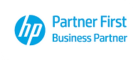 Business_Partner__First_Insignia_reverse