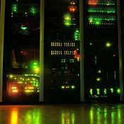 Human Factors in Cyber - AGLX