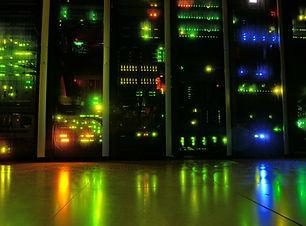 server Installatie