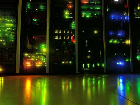 Datatech UK