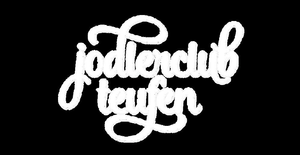 Schriftzuege_jodlerclub_teufen.png