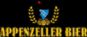 Appenzeller_Bier_Logo.png
