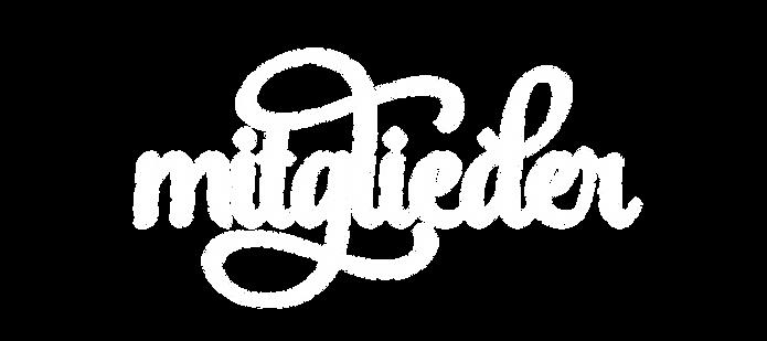 Schriftzuege_mitglieder.png