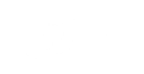 Schriftzuege_galerie.png