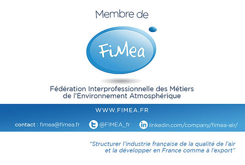 Sticker FIMEA_web.jpg