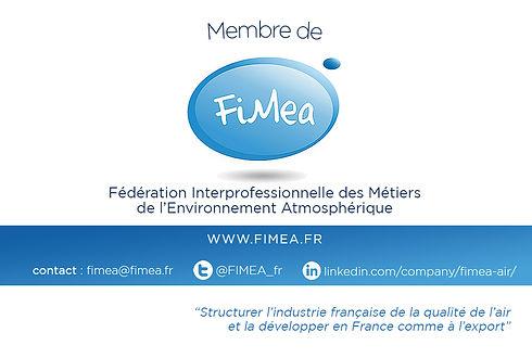 Sticker FIMEA_web.jpg