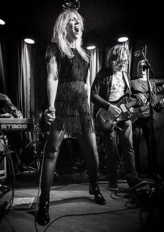 Lulu Live by Johan Vipper.JPG
