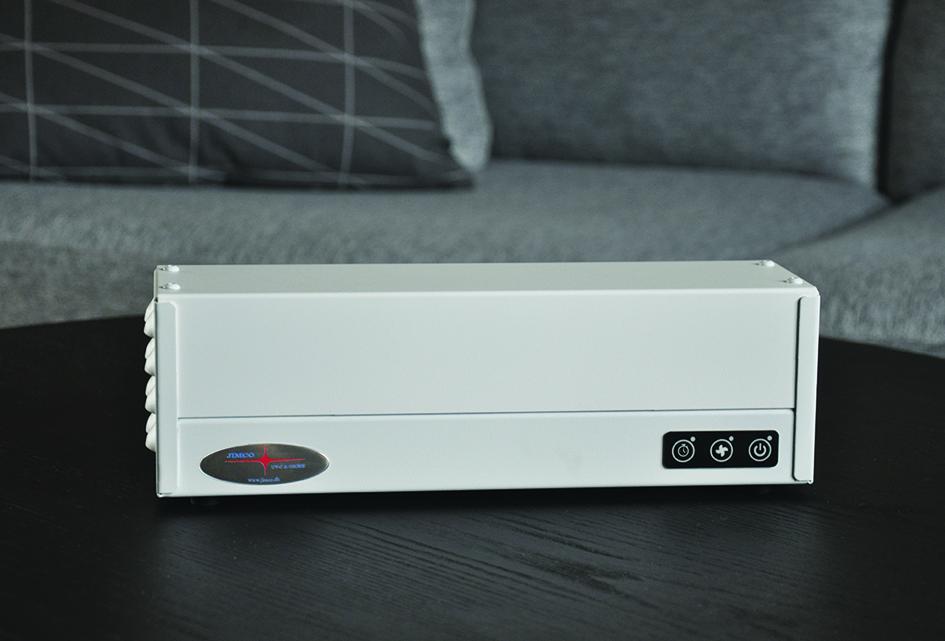Mac500s_5.jpg
