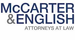 McCarter Firm Logo Color_HighRes.jpg