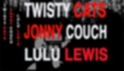 Twisty - Jonny - Lulu.jpg