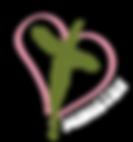 200210 LWLM logo HEART white text vFINAL