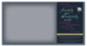 190210_LWL_Webpage background w side ban