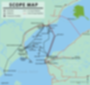 190408 Cook Inlet PIPELINE SCOPE Base Ma