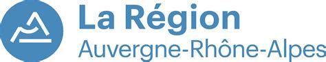 Logo Région ARA.jpg