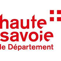 logo haute-savoie.jpg