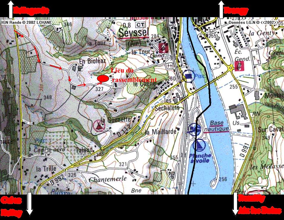 Carte lieu rassemblement.png