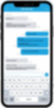 Chat Kleender 2.png