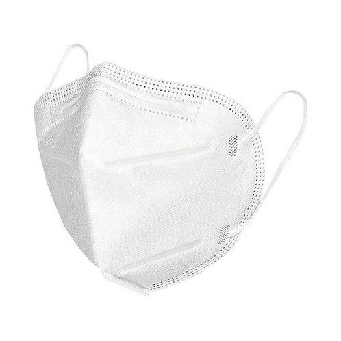 FFP2 Disposable Face Mask (100 units)