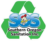 Southern Oregon Sanitation.jpg