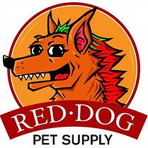 NEW Red Dog Pet Supply.jpg