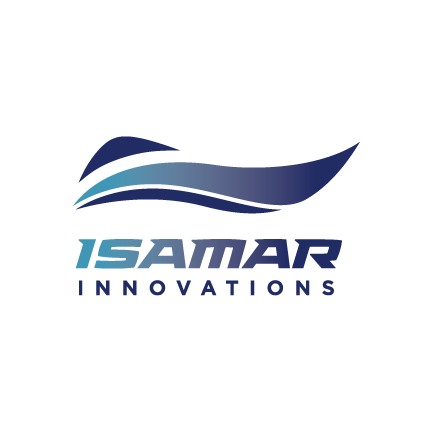 Isamar Innovations