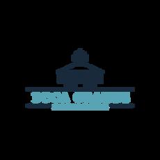 Boca Grande Realty Advisors