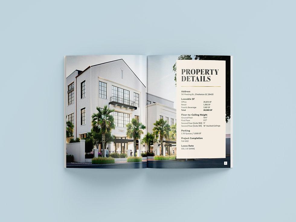 741-meeting-street-pages_0-1.jpg