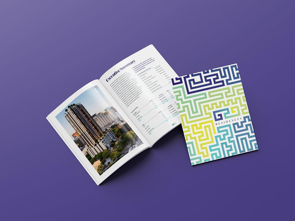wdcm_629_residences_cover_1.jpg