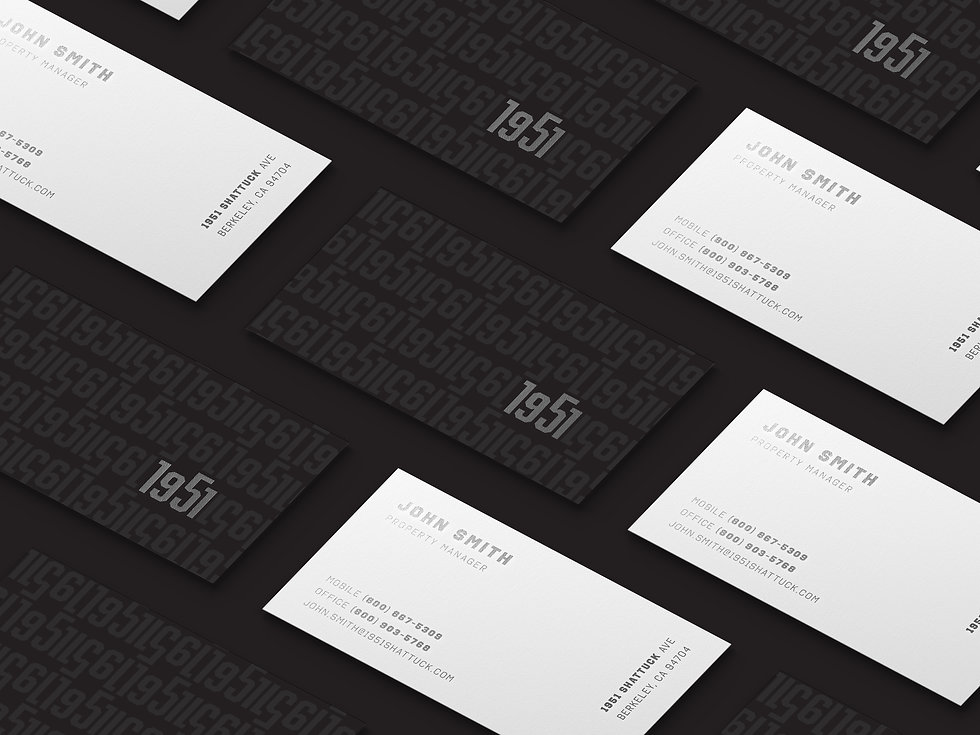 wdcm-morse-business-card-mockup.jpg