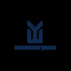 Eckington Yards