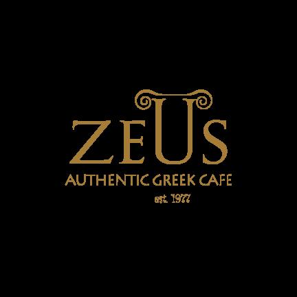 zeus_logo.png