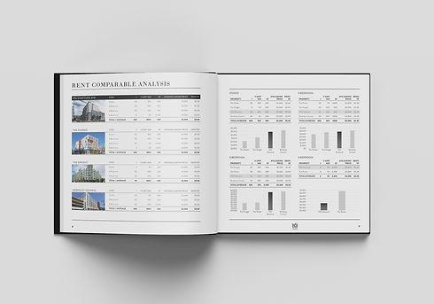 wdcm_shattuck_interior_spread_4.jpg