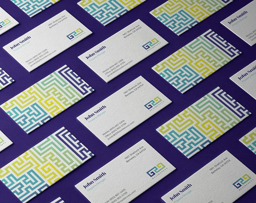 wdcm_629_residences_business_card_1-lo.j